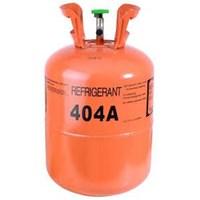 Freon AC 404A