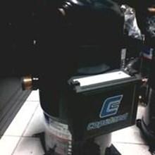 Kompresor AC Copeland ZR 250