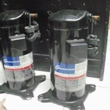Kompresor AC Copelan ZR 36