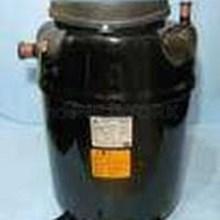 Kompresor AC Mitsubisi JH 517