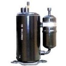 Kompresor AC Panasonic.