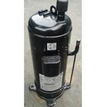 Kompresor AC Hitachi 503DH 902y