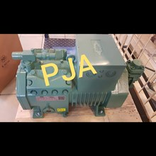 Kompresor AC Bitzer 4NES-20Y-40P