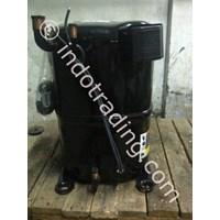Compressor Copeland Tipe Cr53kq-Tfd 4Pk