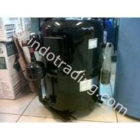 Kompressor Daikin Tipe 6T55rv Ga 15Pk