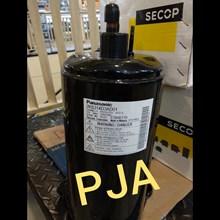 Kompresor AC Panasonic 2KS314D3AD01