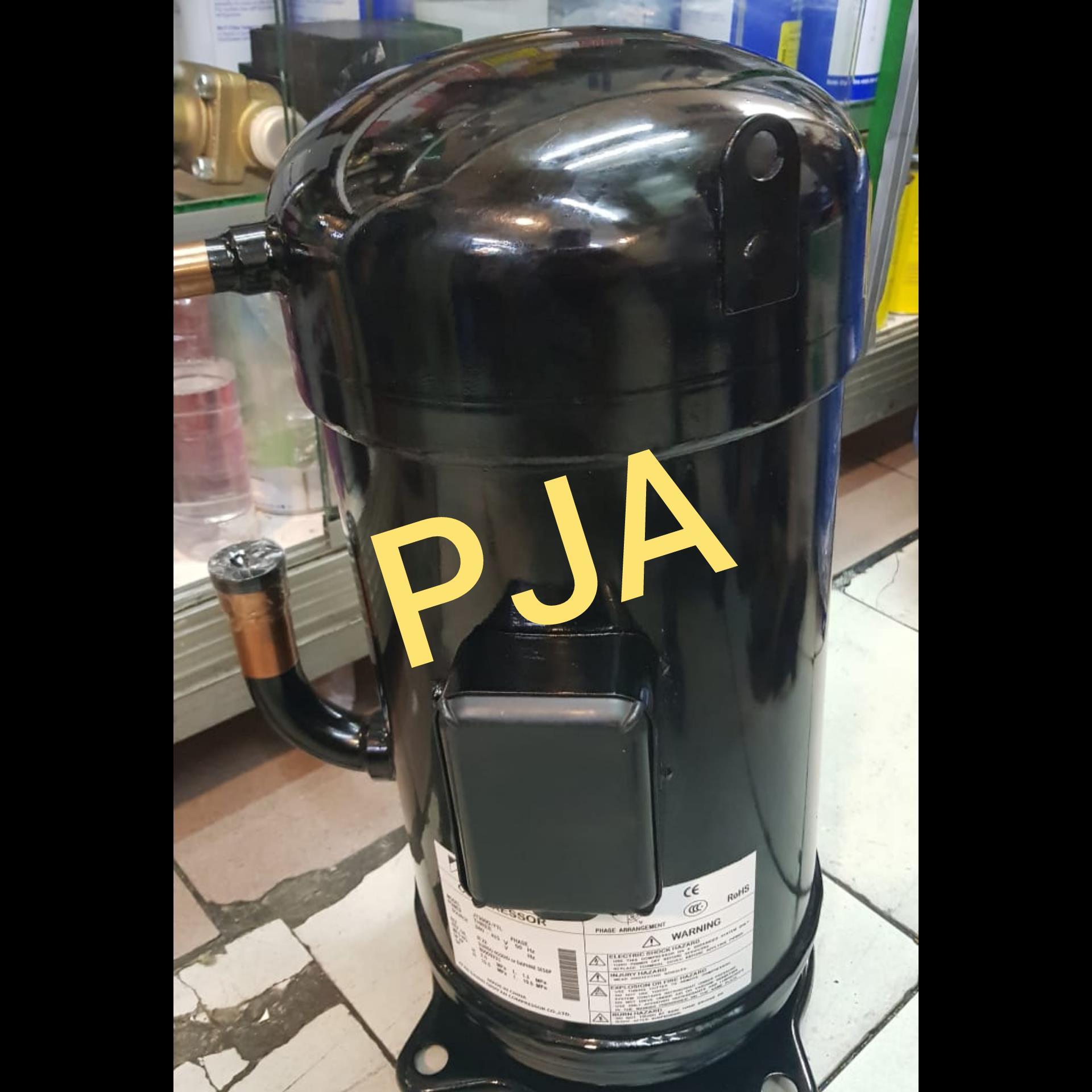 Jual Kompresor AC Daikin JT300D