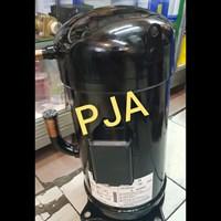 Kompresor AC Daikin JT300D - Y1L 1