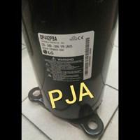 Kompresor AC LG QP442PBA 1