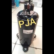 Kompresor AC LG QJ311PAB