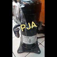 Kompresor AC Daikin JT160BCBY1L 1