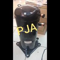 Kompresor AC LG SR081YAC