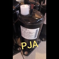 Kompresor AC Panasonic 2RS122D5BC02