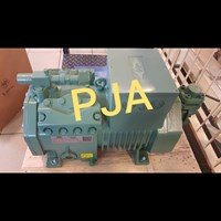 Kompresor AC Bitzer 4PES - 15Y - 40P