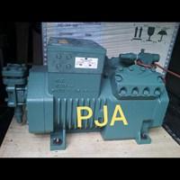 Kompresor AC Bitzer 6HE - 35Y - 40P 1