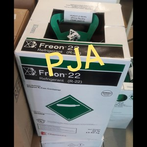 Freon R22 Chemours