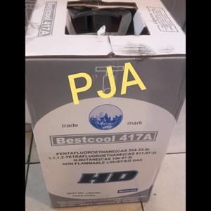 Freon Bestcool 417a
