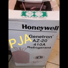 Freon Genetron Honeywell 410a