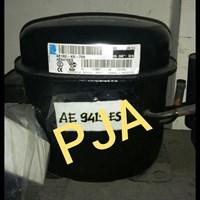 Kompresor AC Tecumseh AE162 - KS - 706 1