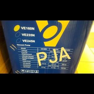 Vakum Pompa Value VE160N