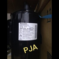 Kompresor AC Panasonic 2KS224D3AC02