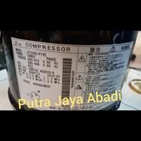 Kompresor AC Daikin JT335D - P1YE