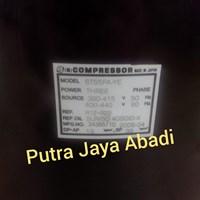 Kompresor AC Daikin 6T55FA - YE