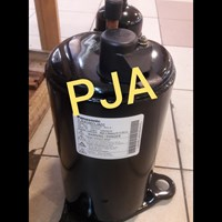 Kompresor AC Panasonic 2JS438D3JA02