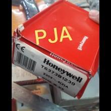 Thermostat AC Honeywell T6373B1239