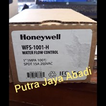 Honeywell WFS - 1001 - H