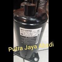 Kompresor AC LG QKS164PBD