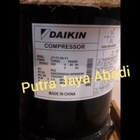 Kompresor AC Daikin JT170 GA-Y1