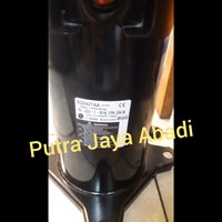Kompresor AC LG SQ042YAA