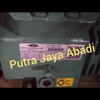 Kompresor AC Bitzer 4DES-5-40S