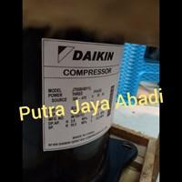 Kompresor AC Daikin JT95BHBY1L