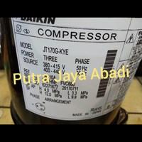 Kompresor AC Daikin JT170G-KYE