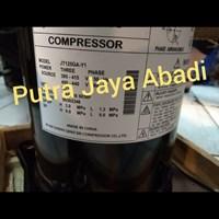 Kompresor AC Daikin JT125GA-Y1