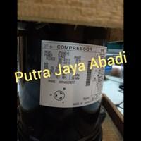 Kompresor AC Daikin JT200B-YE