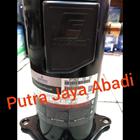 Kompresor AC Copeland ZP72KCE-TFD-420 1