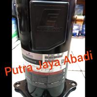 Kompresor AC  Copeland ZP72KCE-TFD-420