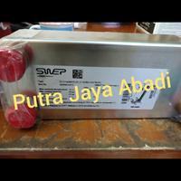 SWEP 3PK Kompresor AC