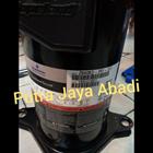 Kompresor AC Copeland ZR40K3 - PFJ - 511 1