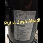 Kompresor AC Daikin JT300DGFYE 1