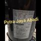 Kompresor AC Daikin JT300DGFYE