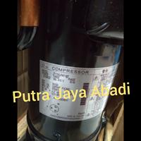 Kompresor AC Daikin JT170G-P4Y1@T