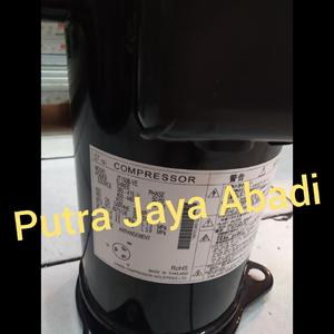 Kompresor AC Daikin JT150B-YE