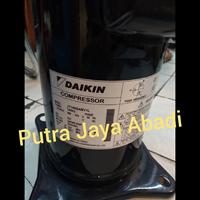Kompresor AC Daikin JT160GABY1L