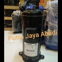Kompresor AC Hitachi 503DH - 83C2Y