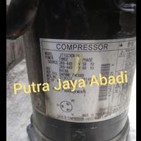 Kompresor AC Daikin JT1GCVDKYR