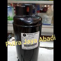 Kompresor AC Daikin PH36VTYT